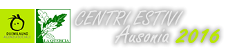 Duemilauno Agenzia Sociale | Centri Estivi Ausonia