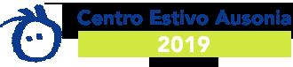 Centri Estivi Ausonia | Duemilauno Agenzia Sociale